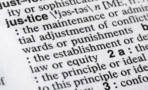 "By Scott J. Croteau | MassLive Stan Lee, Tom Brady and television show host Samantha Bee all influenced Merriam-Webster's most popular searched words in 2018, but it was the word ""justice"" that became the word of the year for the publishing company. According to Merriam-Webster, the word ""justice"" spiked 74 percent in look-ups compared to 2017.  ""The concept of justice was at the center of many of our national debates in the past year: racial justice, social justice, criminal justice, economic justice,"" Merriam-Webster wrote.  The company mentioned the Robert Mueller investigation of President Donald J. Trump and the Brett Kavanaugh hearings as reasons the word ""justice"" became a popular search.  Here is the list of Merriam-Webster's top searched words for 2018:"