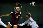 VOTE: Who should be the Girls Soccer Player of the Year?