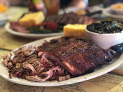 Our 40 finalists for Michigan's Best BBQ in Photos