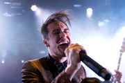 Panic! at the Disco announces tour, includes two Pa. concerts