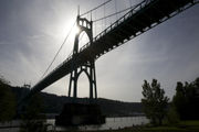 Portland metro Tuesday weather: Clear skies and warm with a high of 82 degrees