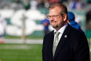 NFL free agents 2019: What is Jets' salary cap situation? Who can they release to save money? 7 potential cuts to watch