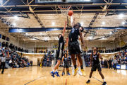 First Ann Arbor-area boys basketball rankings of 2018-19 season