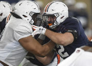 Gus Malzahn remains optimistic 3 injured Auburn players will be ready for fall camp