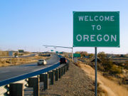 Oregon's population keeps growing in 2018, but slower