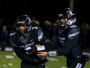 """By Lee Thompson 