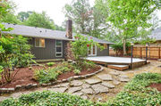 On the market: What home can you buy in Lake Oswego for under $500,000?
