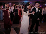 Prom 2018: Brother Martin soars on the dance floor