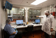 Agri-Mark shows off $21 million investment in West Springfield plant (photos, video)