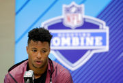 NFL draft 2018: Complete order of picks, plus schedule and channel information