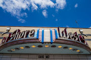 What to do with the West Shore Theatre? Ideas range from stand-up comedy to concerts