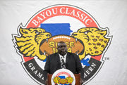 Title hopes on line when Southern meets Grambling in 44th annual Bayou Classic