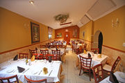 Bill of Fare: Malaga going strong after 28 years of Spanish cuisine
