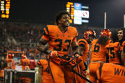 Oregon State 2019 football position preview: Safety