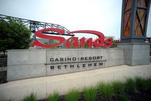 The Alabama-based Indian tribe that's in the process of buying the Sands Casino Resort Bethlehem is in town this week laying the groundwork for the transition. Executives from the Poarch Band of Creek Indians affiliate Wind Creek Hospitality sat down with local media outlets on Tuesday to take questions and lay out their vision for the site. Here's a look at the 10 most interesting things we learned.