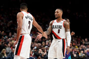 Portland Trail Blazers vs. Sacramento Kings: Game preview, TV channel, how to watch live stream