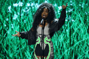 74 concerts to see in Greater Cleveland this week: SZA, Toto, Niall Horan, more