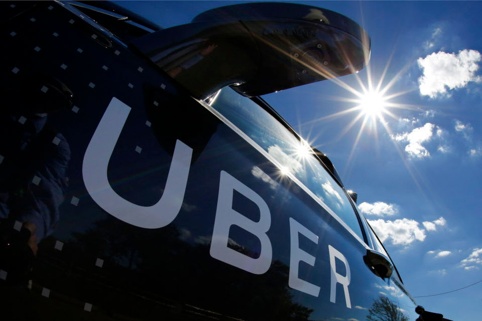 Uber On Staten Island 8 Things To Know Silivecom