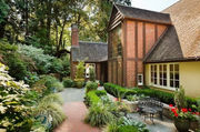 On the market: Oregon's architectural masterpieces (photos)