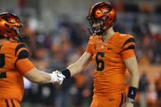 Oregon Ducks and Oregon State face another moment of truth in season