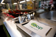 People's Food Co-op considers relocating amid business struggles