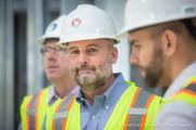 Top Workplaces: Team spirit lifts Ryan Gootee General Contractors