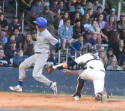 Northshore 10, East Ascension 1: 10-run fifth inning sinks Spartans
