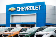 Patsy Lou Chevrolet attorney says allegations against dealership are untrue