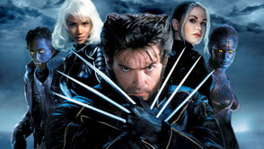 """Right there with """"Spider-Man 2"""" was Bryan Singer's next """"X-Men"""" adventure, takes an even more grounded and cinematic approach to the characters, who served as symbols for gay rights activism. Blending even more impressive special effects this time and mesmerizing characters like Nightcrawler and Mystique, this proved sequels aren't all that bad."""