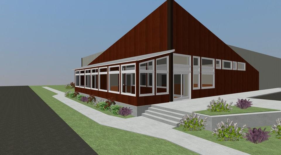 Natural Health Center West Main Kalamazoo