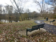 No decision on proposed oil lease at Galesburg city park