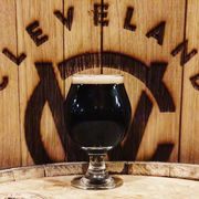 Celebrate National Beer Day with these new brews from cleveland.com's Top 5 Best Brewery winners