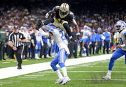 Ranking the New Orleans Saints' top 20 players on the 2018 roster: fan edition