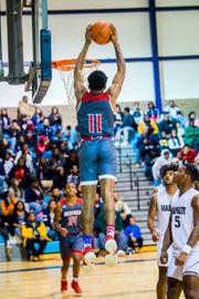 Flint boys basketball Power Rankings: Where teams stack up in final week of regular season
