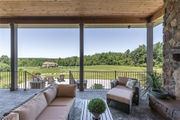 French country-inspired estate in Bath asks $3.25M: Akron House of the Week