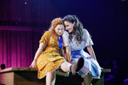 Finger Lakes Musical Theatre Festival brings a vibrant, sparkling 'Anne of Green Gables' to life (Review)
