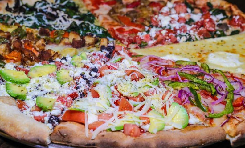 If You Went To Umass Amherst You Probably Love These 15 Restaurants