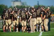Central-Western rivals cherish chance to play one last game in tough season