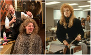 S.I. Nightlife: 800 mark 'Working Girl' anniversary at St. George Theatre