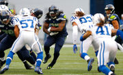 Eddie Lacy heads into another uncertain NFL offseason