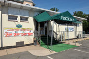 Bill of Fare: Things are hopping at Freddie's in Ewing