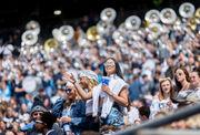 Ranking Penn State's hardest, easiest matchups ahead of the 2018 season