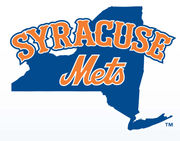 Check out Syracuse Mets new logo, jerseys, hats, stadium plans (poll)