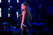 How much cash did Pete Davidson drop on Ariana Grande's huge engagement ring?