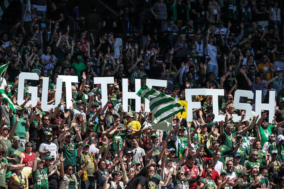 770_timbers_v_sounders_5131839