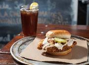 These Alabama restaurants are serving sweet tea in creative ways