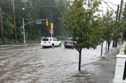 5 ongoing flooding relief projects across Staten Island