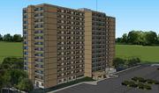 Upgrades, renovations coming to Kalamazoo senior living center