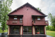House of the Week: Clay home has beautiful views of Oneida River