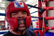 Cleveland Clinic spinoff develops mouthguard that accesses concussion effects (video, photos)